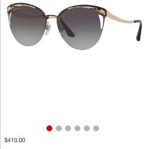 BVLGARI Sunglasses Style 6083